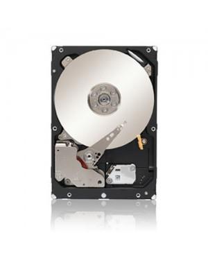 00MJ147 - Lenovo - HD disco rigido 2.5pol SAS 900GB 10000RPM