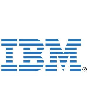 00Y3655 - IBM - Software/Licença IMM Advanced Upgrade