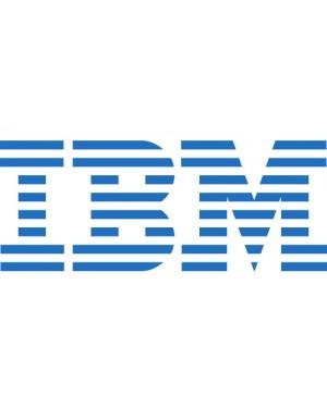 00Y6351 - IBM - Software/Licença Windows Server CAL 2012 (10 Device) Multi