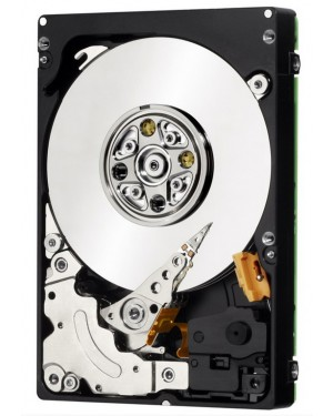 00YG663 - Lenovo - HD disco rigido 3.5pol NL-SAS 8000GB 7200RPM