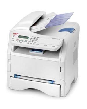 01215901 - OKI - Impressora multifuncional OFFICE 2530 laser monocromatica 105 ppm A4