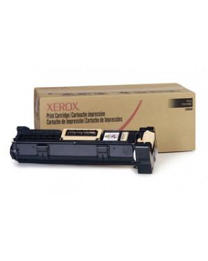 013R00589 - Xerox - Cilindro Drum preto C118 M118 M118I C123 M123 WCP123 C128 M128 WCP128
