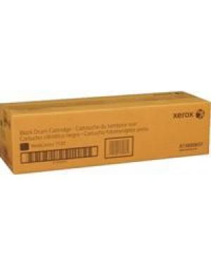 013R00657 - Xerox - Toner preto WorkCentre 7120