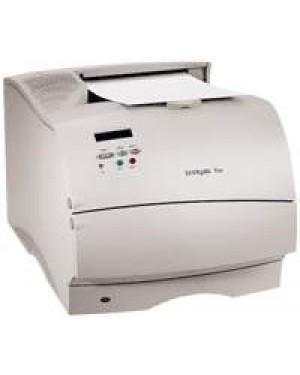 09H0114 - Lexmark - Impressora laser T520N Laser Printer monocromatica 20 ppm A4
