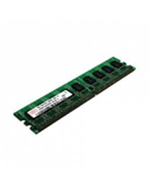 0A65729 - Lenovo - Memoria RAM 1x4GB 4GB DDR3 1600MHz