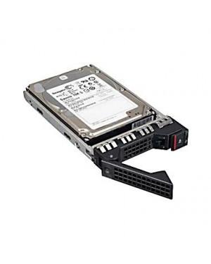 0C19501 - Lenovo - HD disco rigido 3.5pol SATA III 500GB 7200RPM