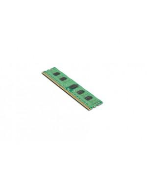 0C19535 - Lenovo - Memoria RAM 1x16GB 16GB DDR3 1600MHz