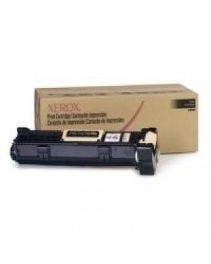 101R00435 - Xerox - Toner Drum preto WorkCentre 5222 5225