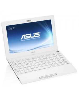 1025C-WHI042S - ASUS_ - Notebook ASUS Eee PC netbook ASUS