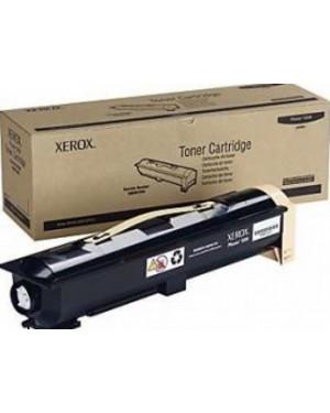 106R01305 - Xerox - Toner preto WorkCentre 5225/5230/5225A/5230A