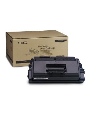 106R01371 - Xerox - Toner Cartucho