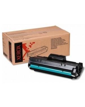 106R01410 - Xerox - Toner preto WorkCentre 4250 / 4260