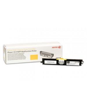 106R01475 - Xerox - Toner amarelo Phaser 6121MFP