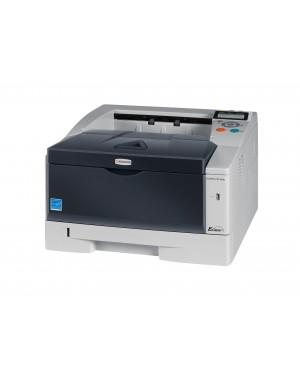 11012PJ3NL - KYOCERA - Impressora laser ECOSYS P2135dn monocromatica 35 ppm A4 com rede