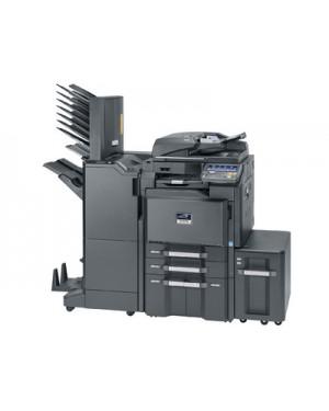 1102NB3NL0 - KYOCERA - Impressora multifuncional TASKalfa 3501i laser monocromatica 35 ppm A3 com rede