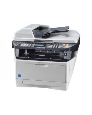 1102PK3NL1 - KYOCERA - Impressora multifuncional ECOSYS M2030dn laser monocromatica 30 ppm A4 com rede