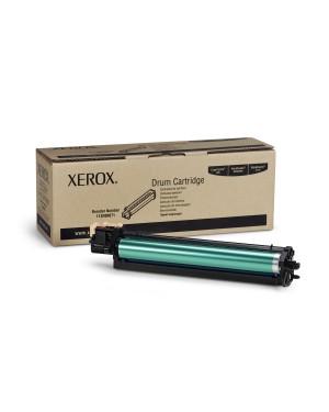 113R00671 - Xerox - Cilindro CopyCentre C20 WorkCentre 4118 M20/M20i