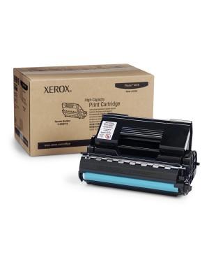 113R00712 - Xerox - Toner Cartucho preto Phaser 4510
