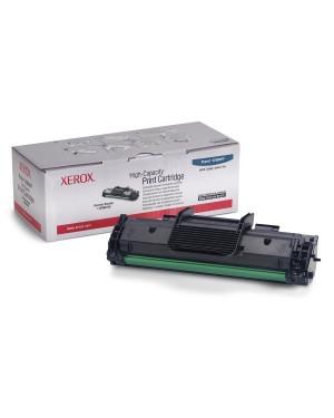 113R00730 - Xerox - Toner Cartucho preto Phaser 3200MFP