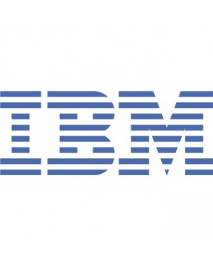 13N1923 - IBM - Software/Licença DS3000 AIX Host License