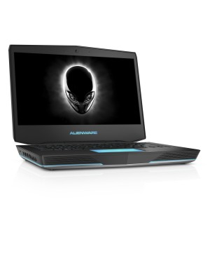 14-4501 - Alienware - Notebook 14