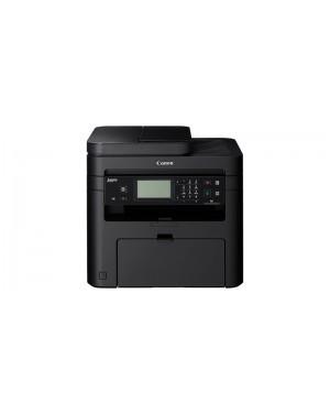 1418C063 - Canon - Impressora multifuncional i-SENSYS MF249DW laser monocromatica 27 ppm A4 com rede sem fio