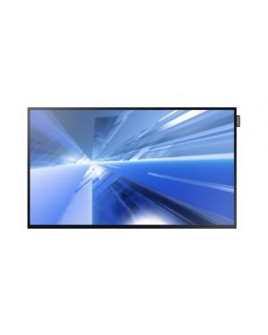 "LH48DCEPLGV/ZD - Samsung - Monitor LFD DC48E 48"" 1920x1080 (Full HD)"