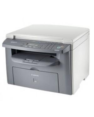 1483B073 - Canon - Impressora multifuncional i-SENSYS MF4010 laser monocromatica 20 ppm A4