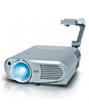 1560154 - Toshiba - Projetor datashow 1300 lumens