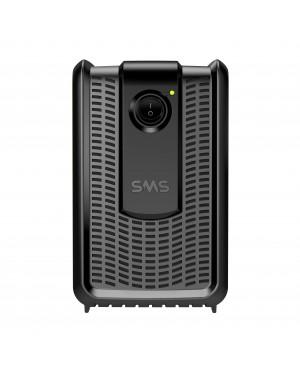 16621 - SMS - Estabilizador Revol Speedy VI, 1000VA 1kVA, 110V ~ 120V