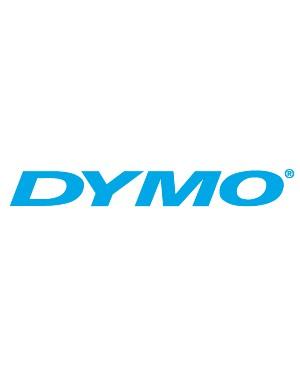1806065 - DYMO - Software/Licença Cardscan v8>9 Upgrade