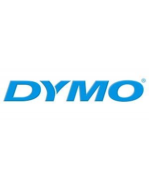 1806067 - DYMO - Software/Licença Cardscan V9 Team 5 Licenses