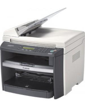 1827B022 - Canon - Impressora multifuncional i-SENSYS MF4660PL laser monocromatica 20 ppm A4 com rede