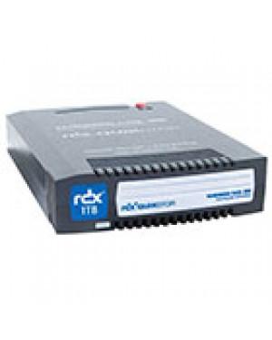 4XB0F28689 - Lenovo - Fita ThinkServer 2.5TB SAS 6Gbps LTO-6 Tape