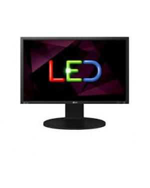 19EB13T-B - LG - Monitor LED 18.5 1366x768 60Hz 5ms