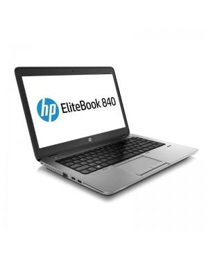 1AB03LA#AC4 - HP - Notebook EliteBook 840 G3 I5-6300U 4GB 500GB Win10P