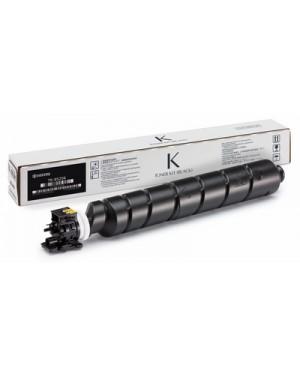 1T02RM0NL0 - KYOCERA - Toner TK-8525K preto TASKalfa 4052ci