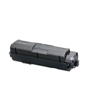 1T02S50NL0 - KYOCERA - Toner TK-1170 preto ECOSYS M2040dn M2540dn M2640idw