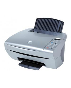 200-20001 - DELL - Impressora multifuncional A940 jato de tinta colorida 17 ppm A4