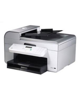 210-16861 - DELL - Impressora multifuncional 946 jato de tinta 25 ppm A4