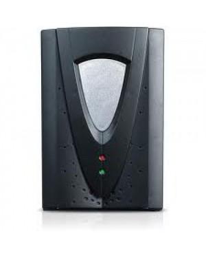 2214330P-USB - Enermax - Nobreak 1400VA PG II Biv.Aut/115V 02Bat SEL Preto com Comun USB NT