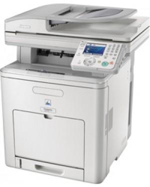 2232B003 - Canon - Impressora multifuncional i-SENSYS MF9170 laser colorida 21 ppm A4