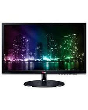 22MP55HQ-B.AWZ - LG - Monitor 21,5 LED/IPS