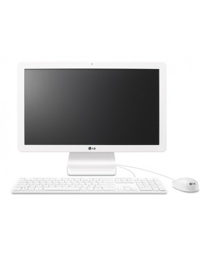 22V240-L.BK55P1 - LG - Desktop All in One (AIO) 22V240