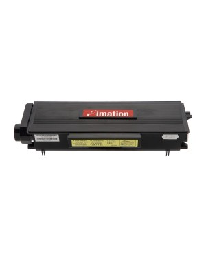 24530 - Imation - Toner TN-3170 preto Brother DCP8060 DCP8065 DN HL 5200 5240 L 5250 DNHY 5270 2LT