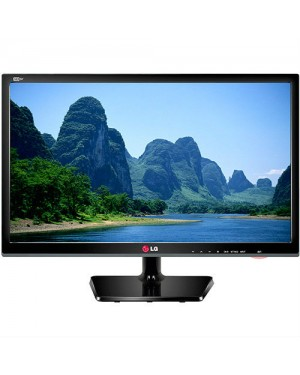24MN33N-PS.AWZ - LG - TV Monitor 24 LED/PIP