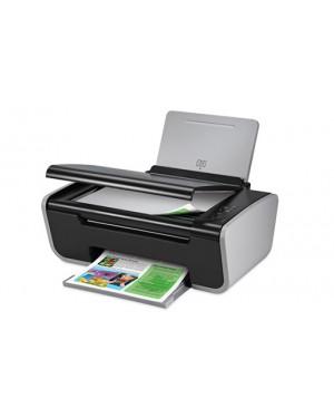 26S0294 - Lexmark - Impressora multifuncional X2695 jato de tinta colorida 26 ppm A4
