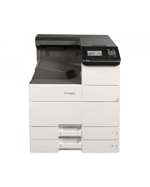 26Z0001 - Lexmark - Impressora laser MS911de monocromatica 55 ppm A3 com rede
