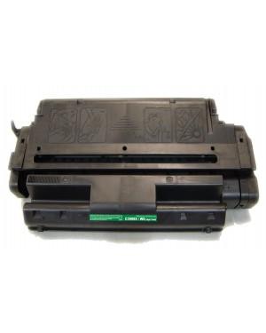 27296 - Imation - Toner preto HP LaserJet 5si 8000