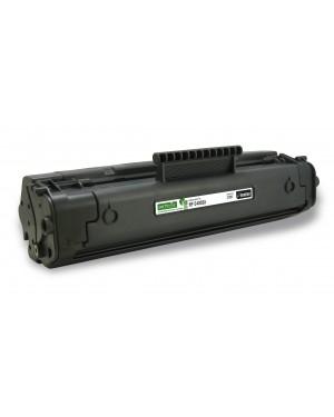 27297 - Imation - Toner preto HP LaserJet 1100 3200